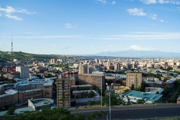 yerevan_2012-0041