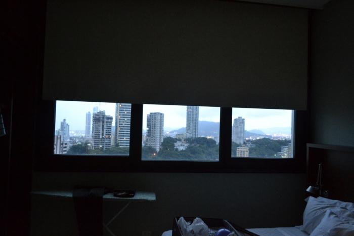 Panama_126