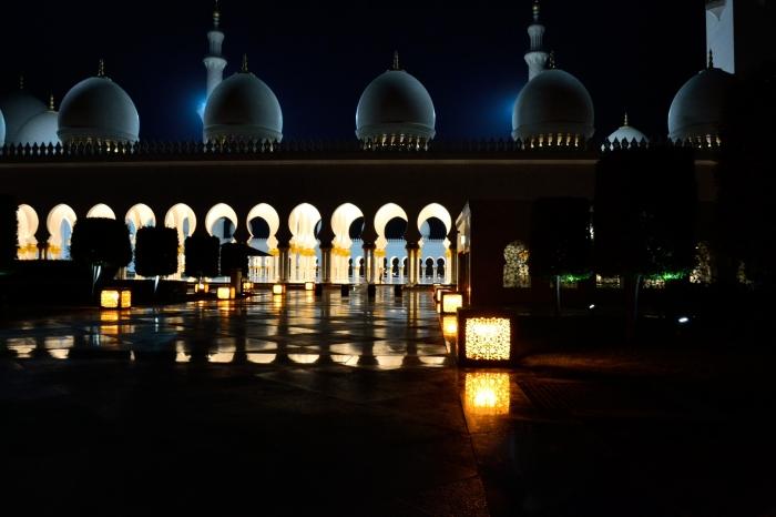 abudhabi_403