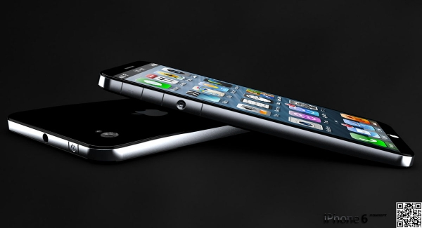 iphone-6-render-by-nak-design
