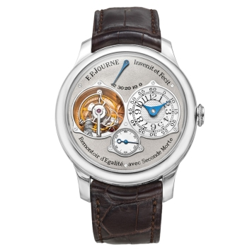fp-journe-tourbillon-souverain-platinum-preowned