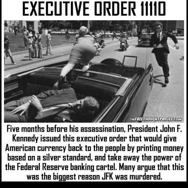 Kennedy 19751465127418_n